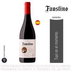 Vino-Tinto-Tempranillo-Crianza-Faustino-Botella-750-ml-1-17193047