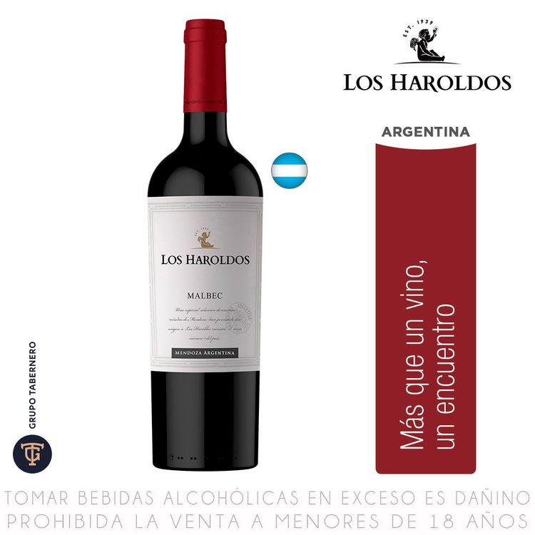 Vino-Tinto-Haroldos-Malbec-Botella-750-ml-1-17193015