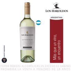 Vino-Blanco-Haroldos-Sauvignon-Blanc-Botella-750-ml-1-17193017
