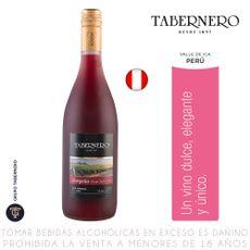 Vino-Tinto-Borgo-a-Gran-Selecci-n-Botella-750-ml-1-239358
