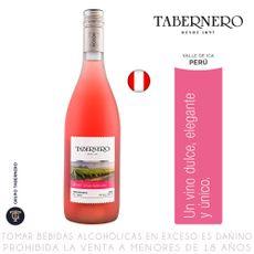 Vino-Ros-Gran-Selecci-n-Botella-750-ml-1-239359