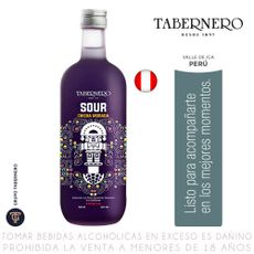 Sour-Chicha-Morada-Tabernero-Botella-700-ml-1-69519205