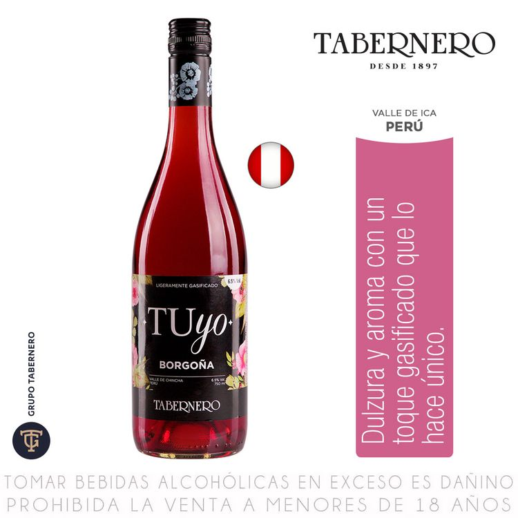 Vino-Tinto-Borgo-a-Semi-Seco-Tuyo-Botella-750-ml-1-183672