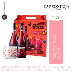 Vino-Tinto-Borgo-a-Tabernero-Pack-2-Botellas-de-750-ml-c-u-2-Vasos-de-Vidrio-1-69512089