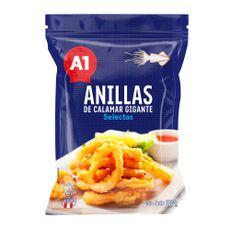 Anillas-de-Calamar-Gigante-A1-Selectas-Bolsa-500-g-1-180439149