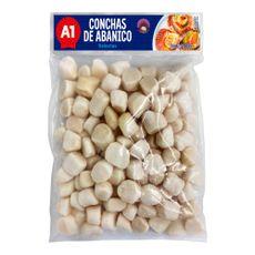 Conchas-de-Abanico-Sin-Coral-A1-Bolsa-500-g-1-180439157