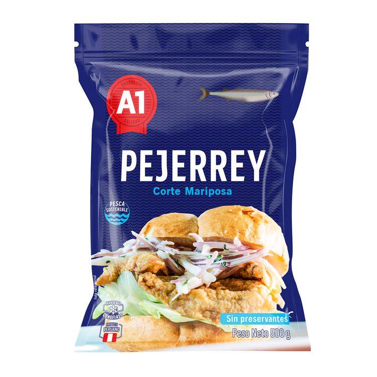 Pejerrey-Corte-Mariposa-A1-Bolsa-500-g-1-180439159