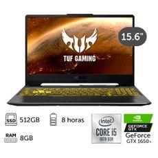 Asus-Notebook-FX506LI-15-6-Intel-Core-i5-1-187161420