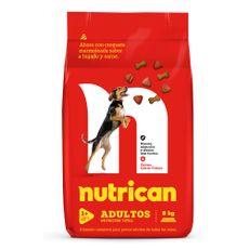 Nutrican-Alimento-para-Perros-Adultos-Nutrici-n-Total-Bolsa-8-Kg-1-167908444
