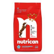 Nutrican-Alimento-para-Perros-Cachorros-Nutrici-n-Total-Bolsa-15-Kg-1-167908446
