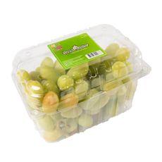 Uva-Verde-Sin-Pepa-Sweet-Globe-Caja-2-LB-1-155395