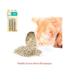 Animal-Planet-Juguete-para-Gatos-Catnip-Pack-3-unid-1-158956745