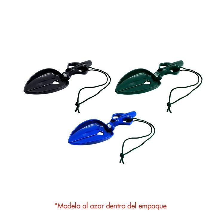 Animal-Planet-Cuchara-para-Dispensador-de-Alimentos-Sorpresa-1-158956754