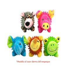 Animal-Planet-Juguete-para-Mascotas-Animalitos-Sorpresa-1-158956773