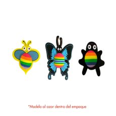 Animal-Planet-Juguete-para-Gatos-Mariposa-Arco-ris-Sorpresa-1-158956779