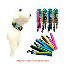 Animal-Planet-Collar-Correa-para-Mascotas-Rayas-Talla-M-Sorpresa-1-158956886