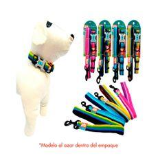 Animal-Planet-Collar-Correa-para-Mascotas-Rayas-Talla-L-Sorpresa-1-158956887