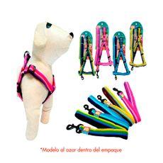 Animal-Planet-Arn-s-Correa-para-Mascotas-Talla-M-Sorpresa-1-158956888