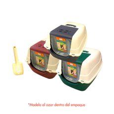 Animal-Planet-Arenero-Premium-con-Puerta-Sorpresa-1-158956895