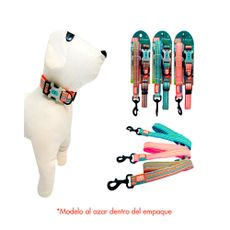 Animal-Planet-Collar-Correa-Premium-para-Mascotas-Talla-M-Sorpresa-1-158956907