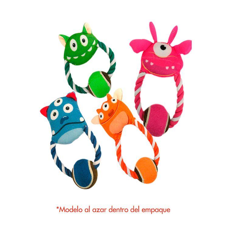 Animal-Planet-Juguete-para-Mascotas-Monstruo-Tenis-Sorpresa-1-158956909