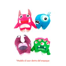 Animal-Planet-Juguete-para-Mascotas-Monstruos-Sorpresa-1-158956910