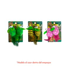 Animal-Planet-Juguete-para-Gatos-Sorpresa-Pack-2-unid-1-158956914