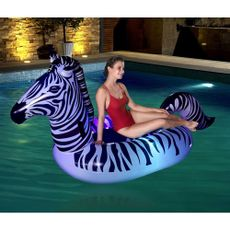 Bestway-Flotador-Cebra-Multiluces-246-cm-1-183575440