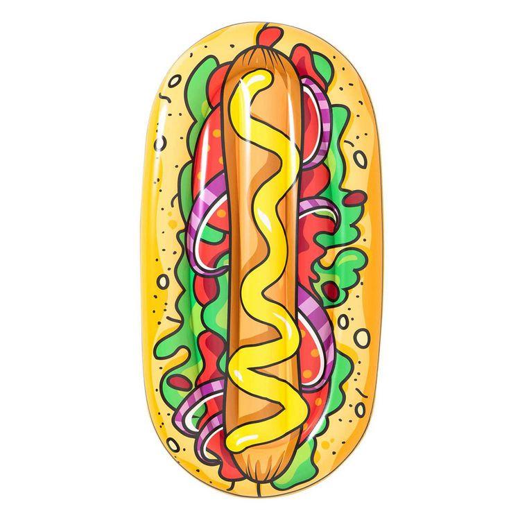 Bestway-Flotador-Hot-Dog-183-cm-1-183575446