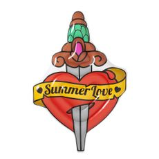 Bestway-Flotador-Summer-Love-188-cm-1-183575451