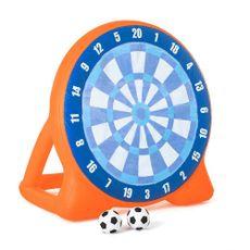 Bestway-Tablero-Inflable-de-Entrenamiento-Kickball-F-tbol-157-cm-1-183575461