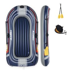 Bestway-Bote-Inflable-Raft-Hidro-Force-228-cm-1-183575463