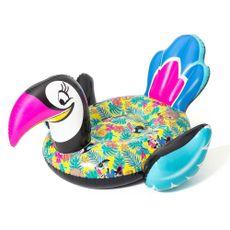 Bestway-Flotador-Tuc-n-Minnie-Mouse-180-cm-1-183575467