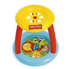 Fisher-Prices-Centro-de-Juegos-Inflable-Animalitos-1-183575468