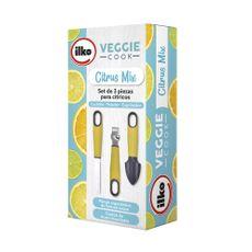 Ilko-Set-de-Piezas-para-C-tricos-Veggie-Cook-3-piezas-1-169155582