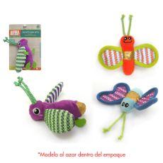 Juguete-para-Gatos-Catnip-Mariposa-1-55610914