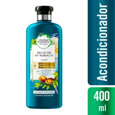 Acondicionador-Herbal-Essences-Repair-Argan-Oil-of-Morocco-Frasco-400-ml-1-8723144