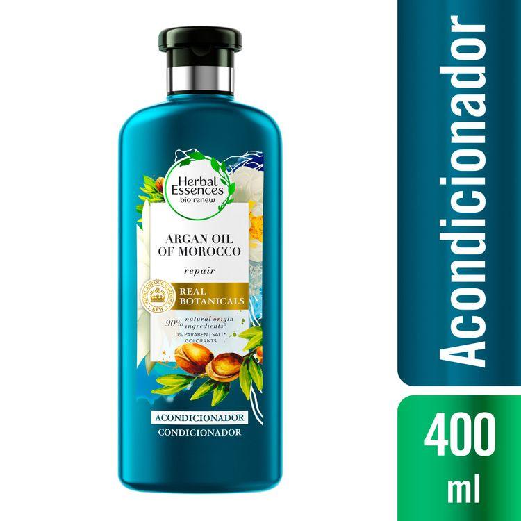 Acondicionador-Herbal-Essences-Repair-Argan-Oil-of-Morocco-Frasco-400-ml-1-8723144