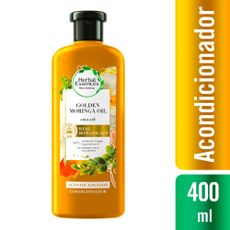 Acondicionador-Herbal-Essences-Smooth-Golden-Moringa-Oil-Frasco-400-ml-1-8723145