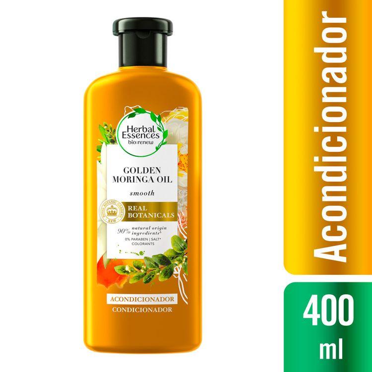 Acondicionador-Herbal-Essences-Smooth-Golden-Moringa-Oil-Frasco-400-ml-1-8723145