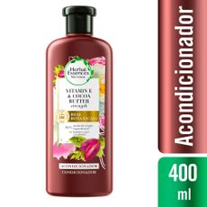 Acondicionador-Herbal-Essences-Strength-Vitamin-E-Cocoa-Butter-Frasco-400-ml-1-8723148