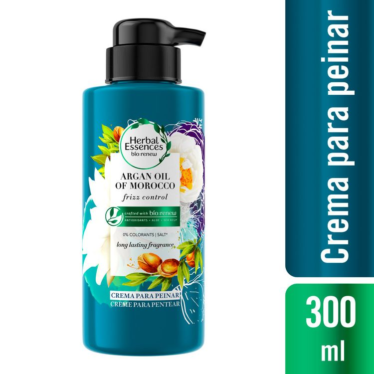 Crema-De-Peinar-Herbal-Essences-Argan-Oil-Of-Morocco-Frasco-300-ml-1-111300420