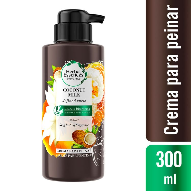 Crema-De-Peinar-Herbal-Essences-Coco-Milk-Frasco-300-ml-1-111300421
