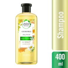 Shampoo-Herbal-Essences-Bio-Renew-Chamomile-Frasco-400-ml-1-111088818