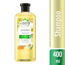 Shampoo-Herbal-Essences-Bio-Renew-Chamomile-Frasco-400-ml-1-111088818