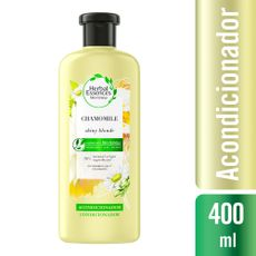 Acondicionador-Herbal-Essences-Bio-Renew-Chamomile-Frasco-400-ml-1-111088819