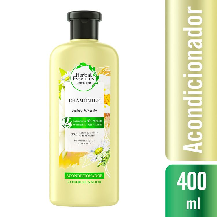 Acondicionador-Herbal-Essences-Bio-Renew-Chamomile-Frasco-400-ml-1-111088819