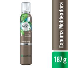 Mousse-Curls-Defining-Herbal-Essences-Spray-187-g-1-148089798