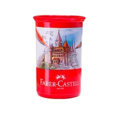 Faber-Tajador-Plastico-Con-Deposito-Cilindrico-1-22000