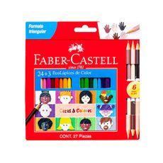 Faber-Ecol-piz-3caras-y-Colores-Est-X24-1-24821565